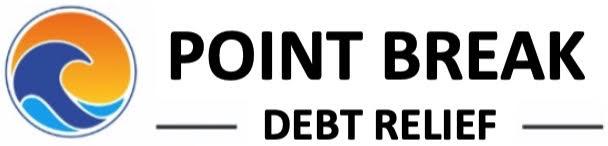 point break new logo-min